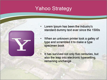 0000086252 PowerPoint Template - Slide 11
