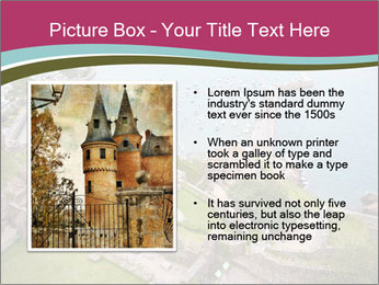 0000086252 PowerPoint Template - Slide 13