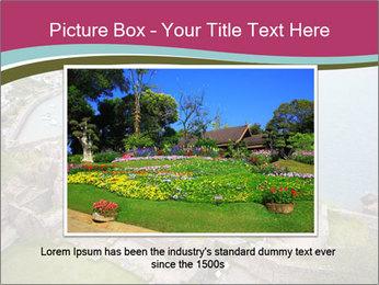 0000086252 PowerPoint Template - Slide 15