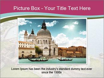 0000086252 PowerPoint Template - Slide 16