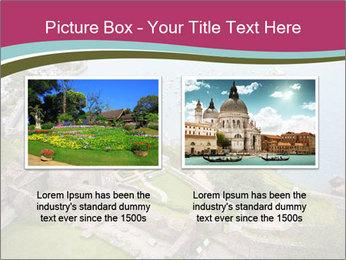 0000086252 PowerPoint Template - Slide 18