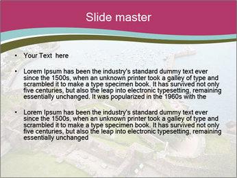 0000086252 PowerPoint Template - Slide 2