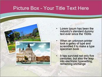 0000086252 PowerPoint Template - Slide 20