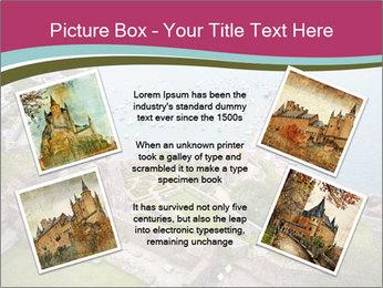 0000086252 PowerPoint Template - Slide 24