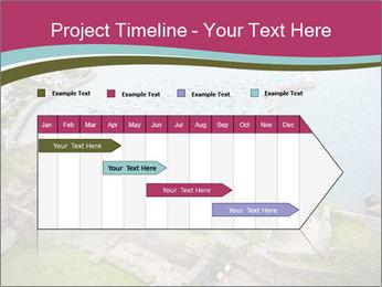 0000086252 PowerPoint Template - Slide 25