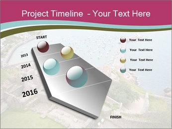 0000086252 PowerPoint Template - Slide 26