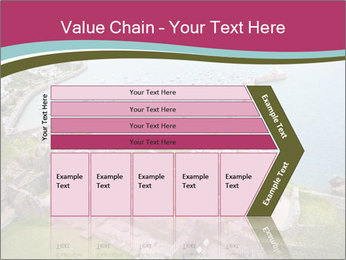 0000086252 PowerPoint Template - Slide 27