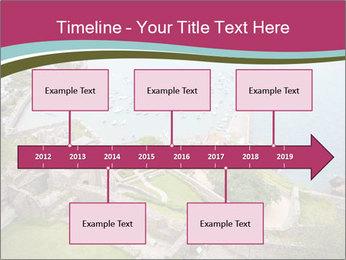 0000086252 PowerPoint Template - Slide 28
