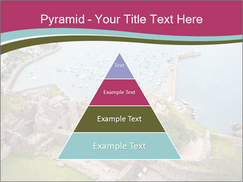 0000086252 PowerPoint Template - Slide 30