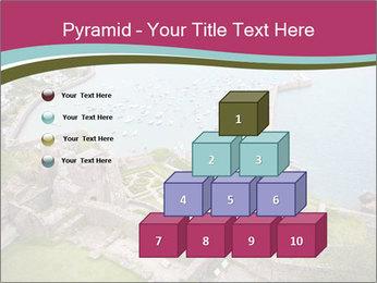0000086252 PowerPoint Template - Slide 31