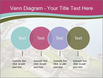 0000086252 PowerPoint Template - Slide 32