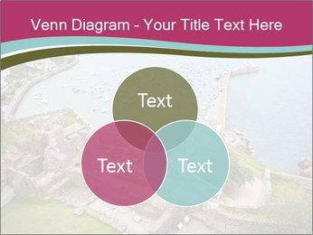 0000086252 PowerPoint Template - Slide 33