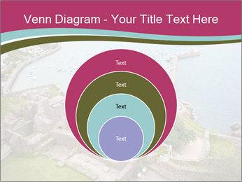 0000086252 PowerPoint Template - Slide 34
