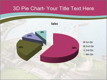 0000086252 PowerPoint Template - Slide 35
