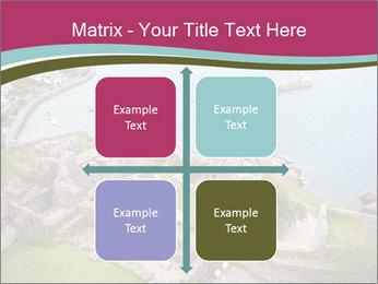 0000086252 PowerPoint Template - Slide 37