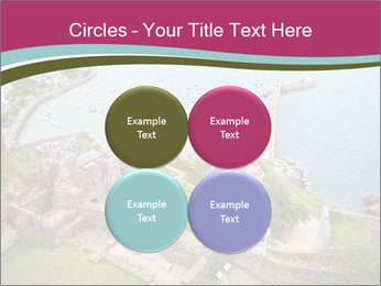 0000086252 PowerPoint Template - Slide 38