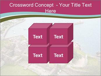 0000086252 PowerPoint Template - Slide 39