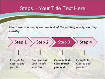 0000086252 PowerPoint Template - Slide 4