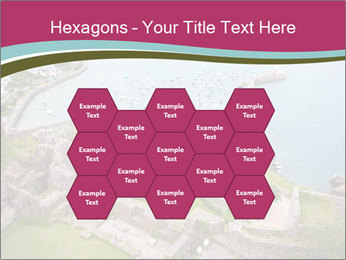 0000086252 PowerPoint Template - Slide 44