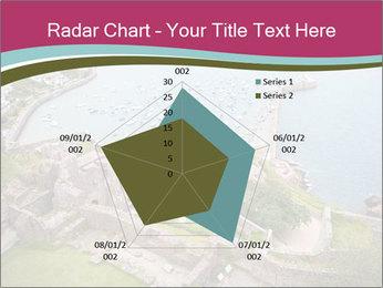 0000086252 PowerPoint Template - Slide 51