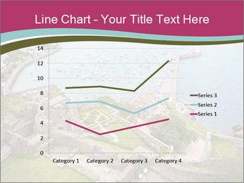 0000086252 PowerPoint Template - Slide 54