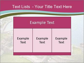0000086252 PowerPoint Template - Slide 59