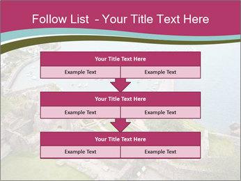0000086252 PowerPoint Template - Slide 60