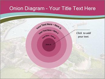 0000086252 PowerPoint Template - Slide 61