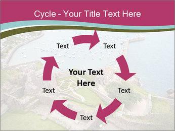 0000086252 PowerPoint Template - Slide 62