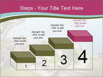 0000086252 PowerPoint Template - Slide 64