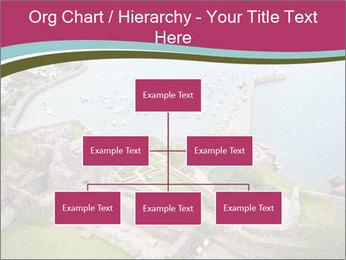 0000086252 PowerPoint Template - Slide 66
