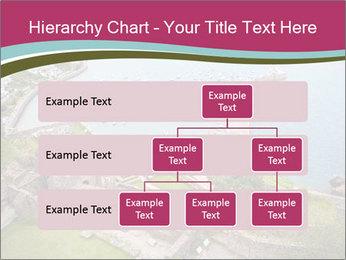 0000086252 PowerPoint Template - Slide 67