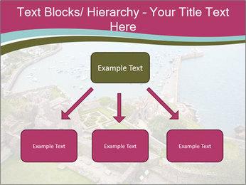 0000086252 PowerPoint Template - Slide 69