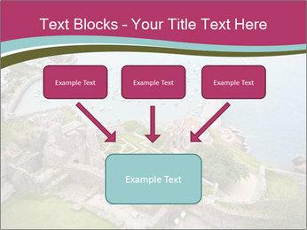 0000086252 PowerPoint Template - Slide 70