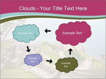 0000086252 PowerPoint Template - Slide 72