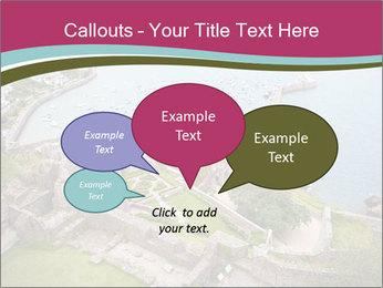 0000086252 PowerPoint Template - Slide 73