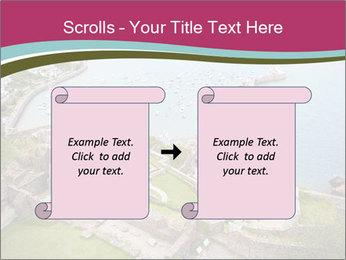 0000086252 PowerPoint Template - Slide 74