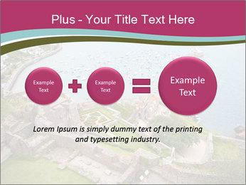 0000086252 PowerPoint Template - Slide 75