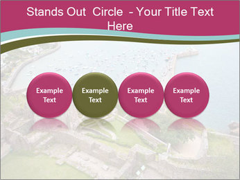 0000086252 PowerPoint Templates - Slide 76