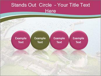 0000086252 PowerPoint Template - Slide 76