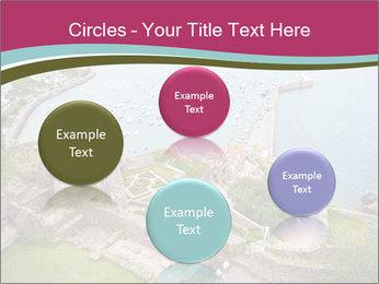 0000086252 PowerPoint Template - Slide 77