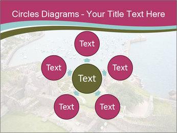 0000086252 PowerPoint Template - Slide 78
