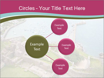 0000086252 PowerPoint Template - Slide 79