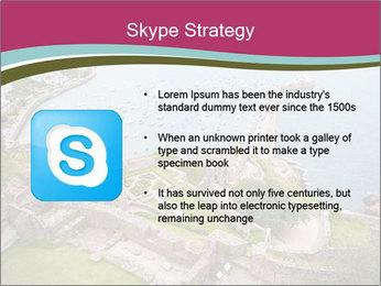 0000086252 PowerPoint Template - Slide 8