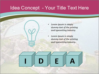 0000086252 PowerPoint Template - Slide 80