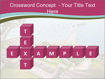 0000086252 PowerPoint Template - Slide 82