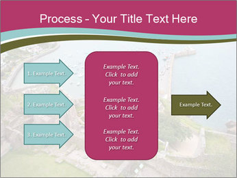 0000086252 PowerPoint Template - Slide 85