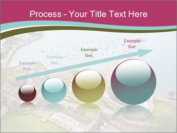 0000086252 PowerPoint Templates - Slide 87