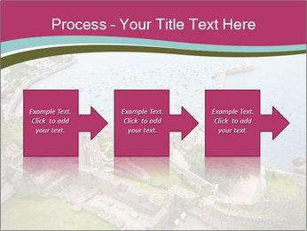 0000086252 PowerPoint Template - Slide 88