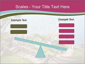 0000086252 PowerPoint Template - Slide 89